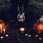 The 7 Best Witch Costumes for a Fab and Fun Halloween