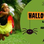 Best Halloween Costume Ideas 2021